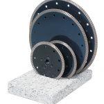 Инструмент по обработки гранита мрамора камню
