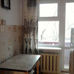 Уютная квартира для семейного отдыха у моря в Феодосии